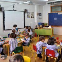 alumnos-infantil