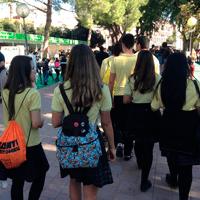 alumnos-malecon