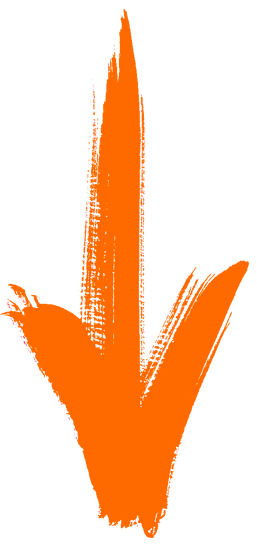 flecha-principal