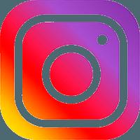 instagram cc la flota murcia