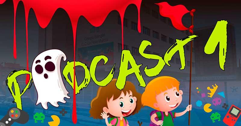podcast-1-cc-la-flota