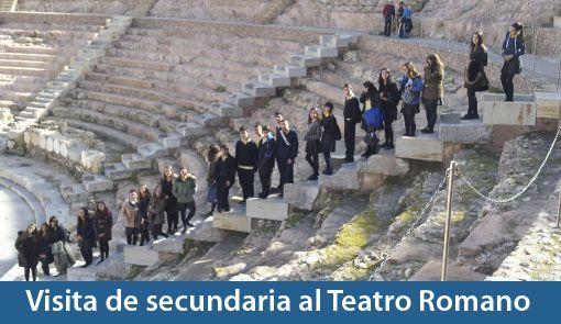 ultimas-noticias-teatro-romano