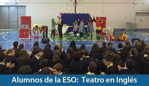 ultimas-noticias-teatro