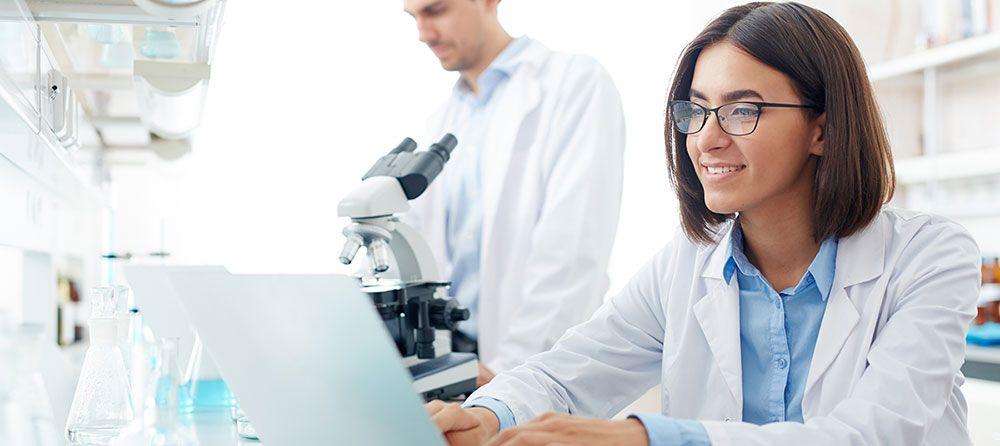 tecnico en farmacia y parafarmacia en murcia