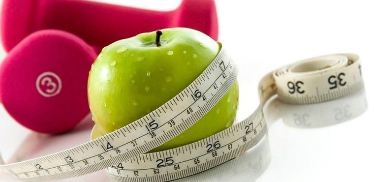 fp-superior-dietetica