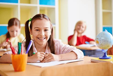 actividades extraescolares para niños en murcia