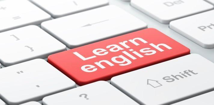 Cómo aprender inglés de forma infalible