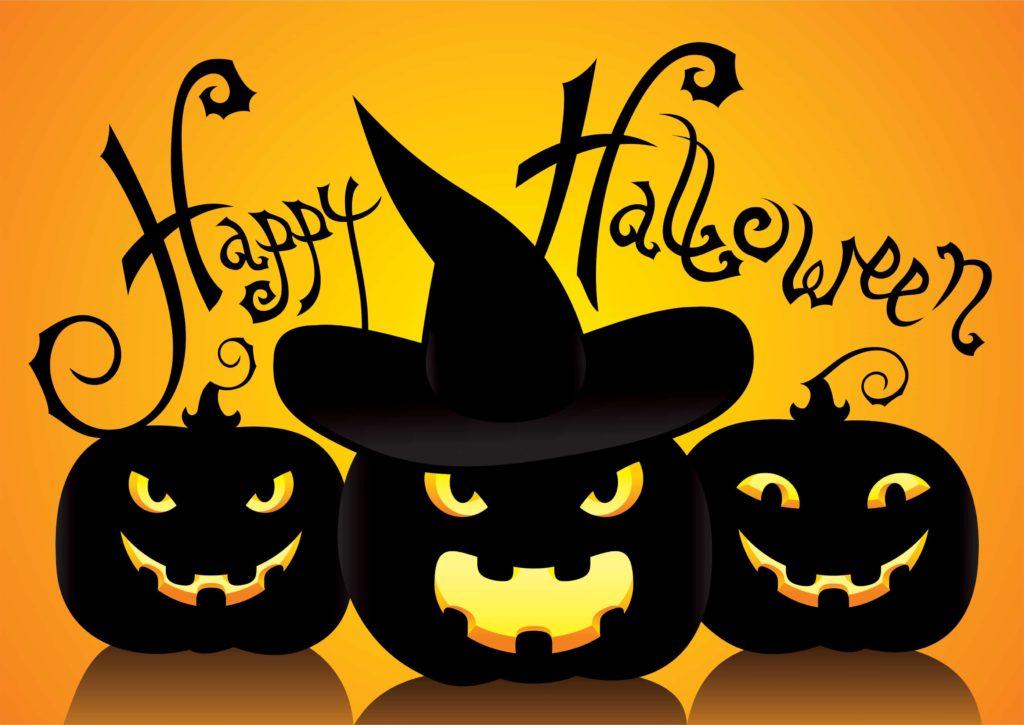 juegos de halloween para nios