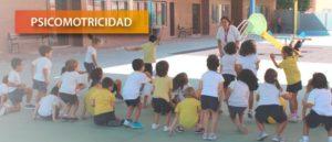 psicomotricidad-en-infantil