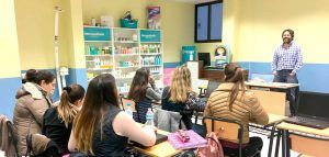 alumnos-de-farmacia-y-parafarmacia-murcia