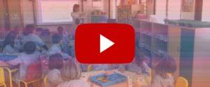 educacioninfantilvideo