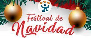 fest-navidad2017