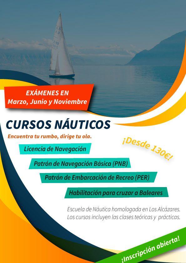 cursos-nautica