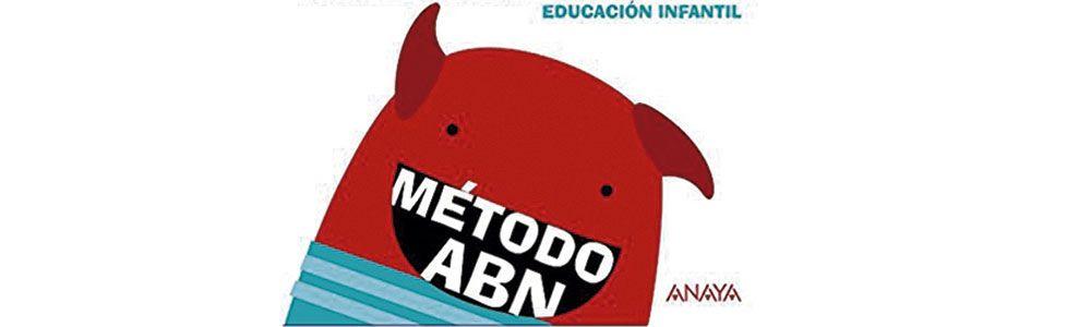 ABN-MATHS