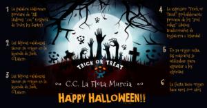 Halloween-Flota-