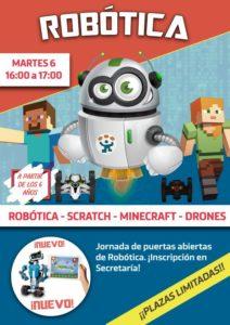 Robotica-Murcia