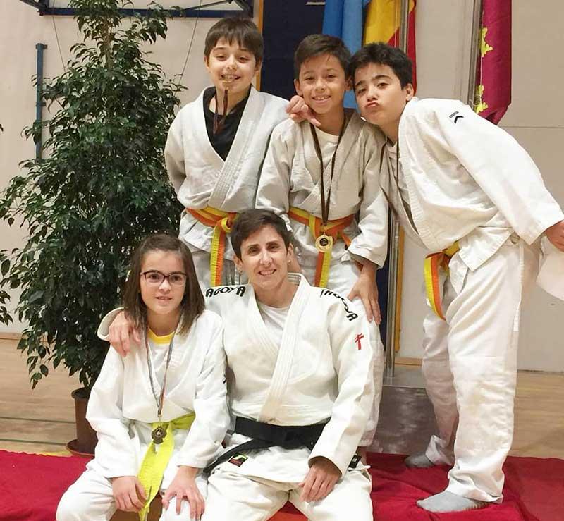 actividades-extraescolares-judo