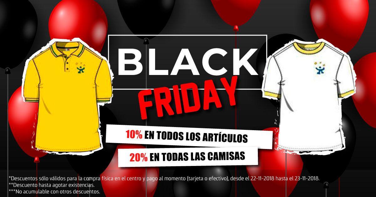 black-friday-FLOTA-rrss-2-
