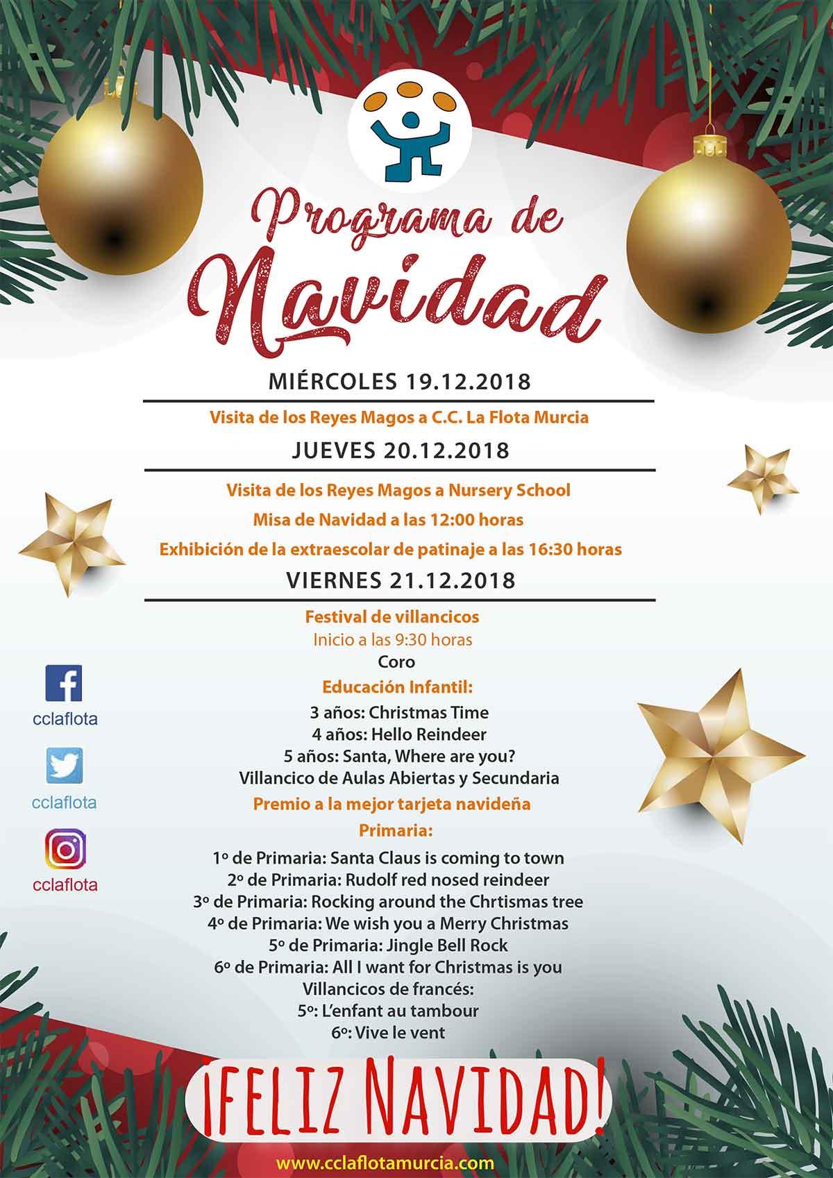 festival-navidad-cc-la-flota18-WEB