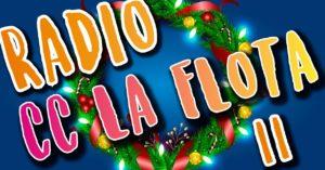 radio-cc-la-flota-segundo-podcast