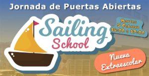 Sailing-Flota