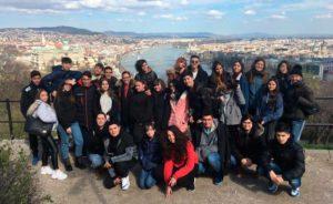 budapest-alumnos-flota