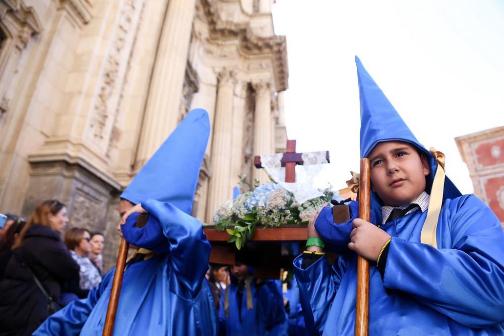 procesion-del-angel-7-7_g