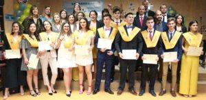 primera-graduacion-2-bachillerato