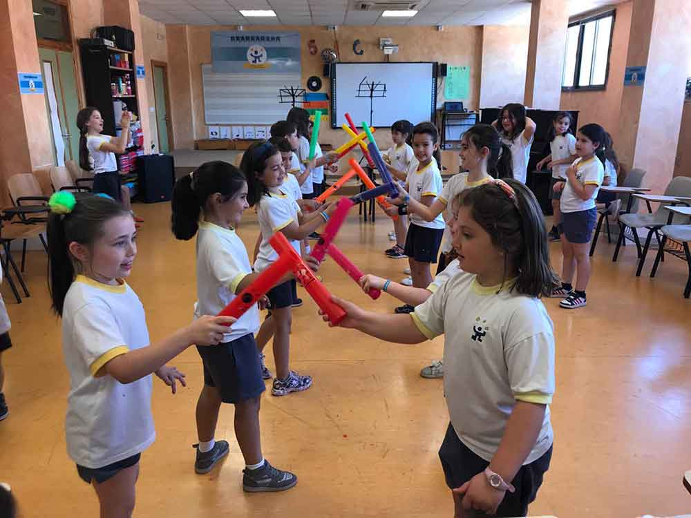 boomwhackers-clase-musica