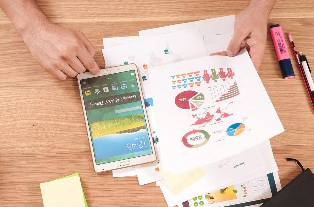 Formación Profesional: El mercado reclama titulados en Grado Medio y Grado Superior